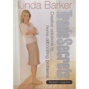 Trade Secrets ( Editura: Outlet - carte limba engleza, Autor: Linda Barker ISBN 0-7153-0982-X )