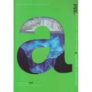 Concentrat de geografie pentru clasa a 5 a ( Editura: Art Grup Editorial, Autor: Steluta Dan, Carmen Camelia Radulescu ISBN 978-606-7410-365-6 )