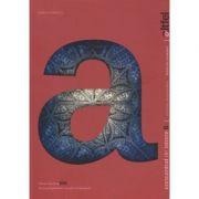 Concentrat de istorie clasa a 6 a ( Editura: Art Grup Editoria, Autor: Maria Ochescu ISBN 978-606-710-356-4 )