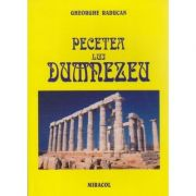 Pecetea lui Dumnezeu ( Editura: Miracol, Autor: Gheorghe Raducan ISBN 973-9315-63-1 )
