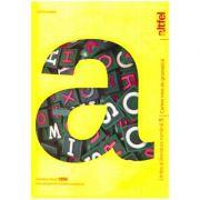 Cartea mea de gramatica 5 ( Autor: Sofia Dobra, Editura Art Grup Editorial ISBN 978-606-710-439-4 )