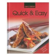 Quick&Easy ( ISBN 978-0-85734-983-5 )