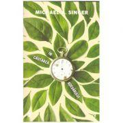 In cautarea adevarului ( editura: Curtea Veche, autor: Michael A. Singer, ISBN 978-606-588-994-1 )