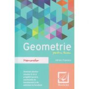 Memorator de economie pentru liceu ( Editura: Booklet, Autor: Savel Mihailescu ISBN 978-606-590-323-4 )