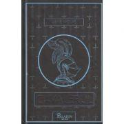 Cavalerul ( Editura: Paladin, Autor: Gene Wolfe ISBN 978-606-8673-72-1 )