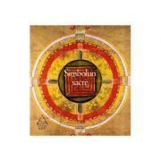 Simboluri sacre ( Editura: Art Grup editorial, Autor: Robert Adkinson ISBN 978-606-710-562-9)