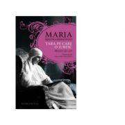 Tara pe care o iubesc. Memorii din exil. Cu ilustratii de Regina Elisabeta a Greciei (Editura: Humanitas, Autor: Maria Regina Romaniei ISBN 978-973-50-5237-9)