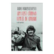 Am fost candva femeie de onoare si alte povestiri ( Editura: Humanitas, Autor: Radu Paraschivescu ISBN 978-973-50-5775-6 )