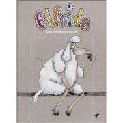 Elfrida ( Editura: Outlet - carte limba engleza, Autori: Klara Fall, Heide Stollinger ISBN 0-9582720-0-x )