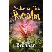 Ruler of the Realm: Faerie Wars III (The Faerie Wars Chronicles) ( Editura: Outlet - carte limba engleza, Autor: Herbie Brennan ISBN 0-7475-8299-8 )