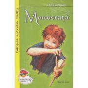 Morcoveata ( Editura: Cartex, Autor: Jules Renard ISBN 978-973-104-778-2 )