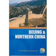 Beijing & Northern China ( Editura: Outlet - carte in limba engleza, Autor: Thomas Cook traveller guides ISBN 978-1-84848-227-2)