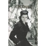 Chanel(Editura: Baroque, Autor: Bertrand Meyer Stabley ISBN 9786068564937)