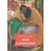 Indreptar de spovedanie imbogatit (Editura: Cartea Ortodoxa, Autor: Nicodim Mandita ISBN 9786065293786)