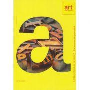 Limba si literatura romana clasa a 7 a / Cartea mea de gramatica (Editura: Art Grup Editorial, Autor: Sofia Dobra ISBN 9786060032618)