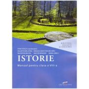 Istorie, manual pentru clasa a VIII-a ( Editura: CD Press, Autori: Stan Stoica, Valentin Balutoiu ISBN 978-606-528-497-5)