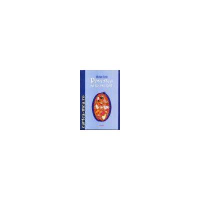 Povestea fara sfarsit ( editura: Polirom, autor: Michael Ende, ISBN 973-681-884-5 )