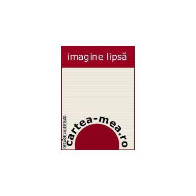 Album Modigliani