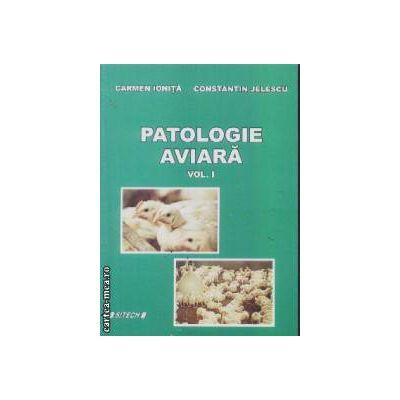 Patologie aviara vol. I