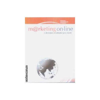 Mmarketing on-line