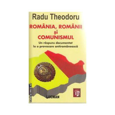 Romania Romanii si Comunismul