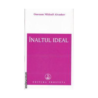 Inaltul ideal