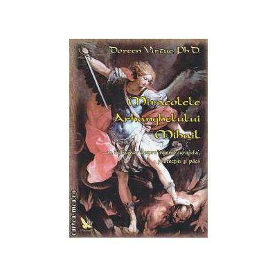 Miracolele Arhanghelului Mihail