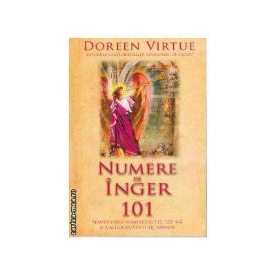 Numere de Inger 101