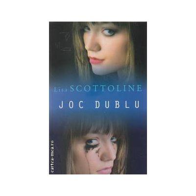 Joc Dublu