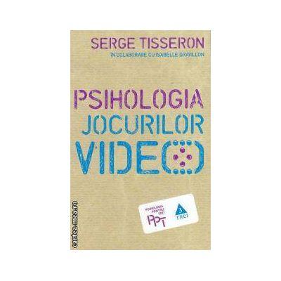 Psihologia jocurilor video