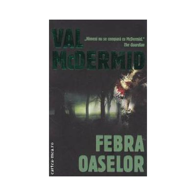 Febra oaselor
