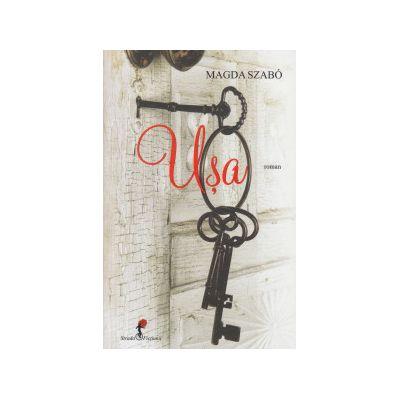 Usa ( Editura: Allfa, Autor: Magda Szabo, ISBN 9789737248190 )