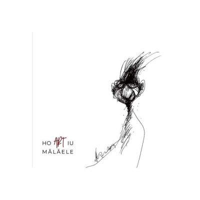 HoARTiu Malaele ( Editura: Art Grup editorial, Autori: Horatiu Malaele ISBN 978-606-710-509-4 )
