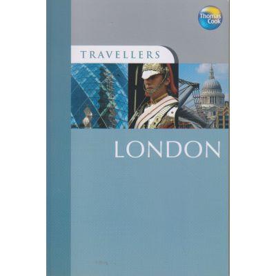 London ( Editura: Outlet - carte in limba engleza, Autor: Kathy Arnold ISBN 9781848481466 )