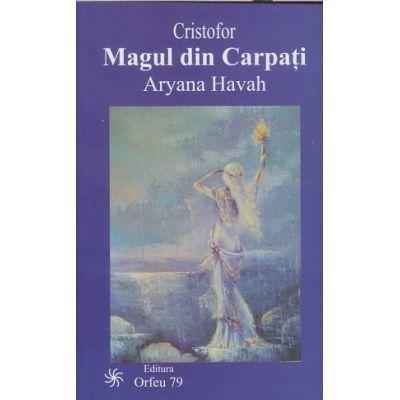 Magul din Carpati