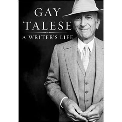 Writer's Life ( Editura: Hutchinson Radius/Books Outlet, Autor: Gay Talese ISBN 9780091778972 )